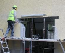 Rénovations & transformations